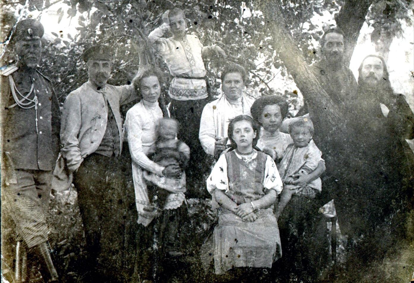 Русскую жену с друзьями по кругу 28 фотография